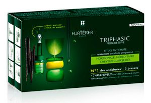 Frisuren Studio Pelz